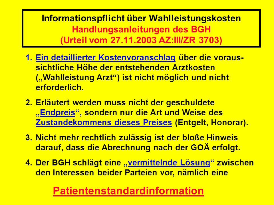 grundlagen der abrechnung alter ebm ebm 2000 plus go ppt herunterladen. Black Bedroom Furniture Sets. Home Design Ideas