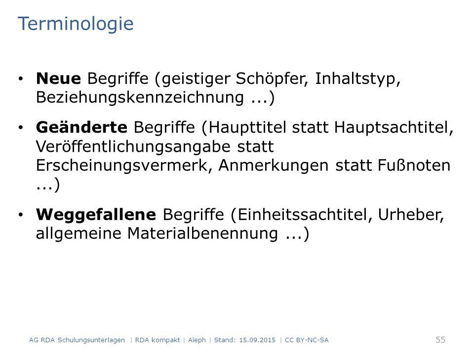 Erfreut Drahtdiagramm Schöpfer Bilder - Die Besten Elektrischen ...