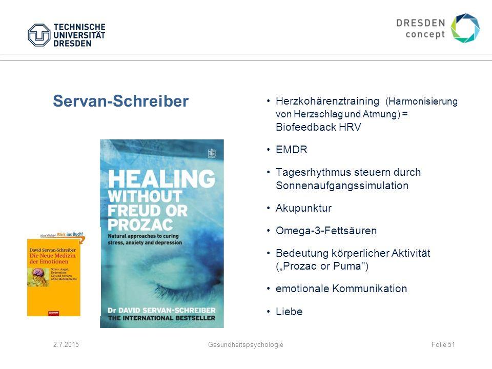 Gesundheitspsychologie