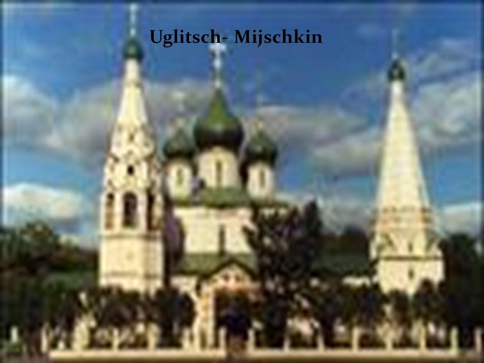 Uglitsch- Mijschkin