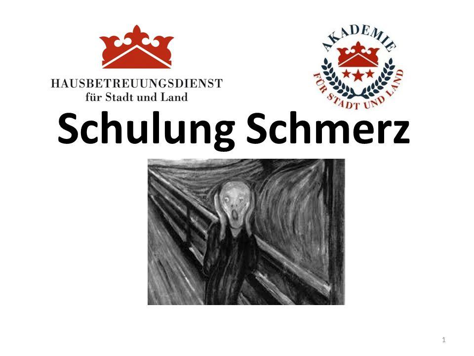 Schulung Schmerz Der Schrei Edward Munch 1893 Begrüssung