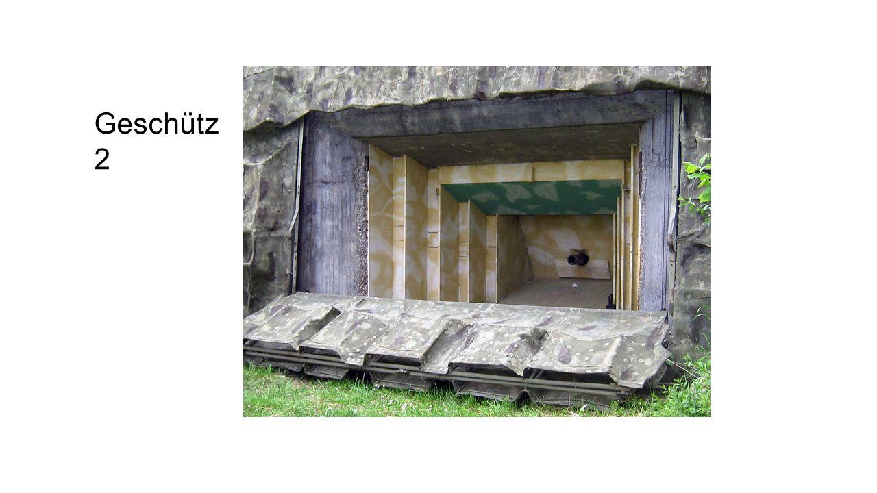Geschütz 2