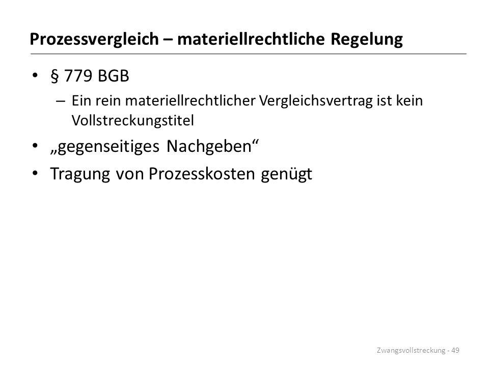 Beste Beschäftigungs Geschichte Beispiele Fortsetzen Galerie ...
