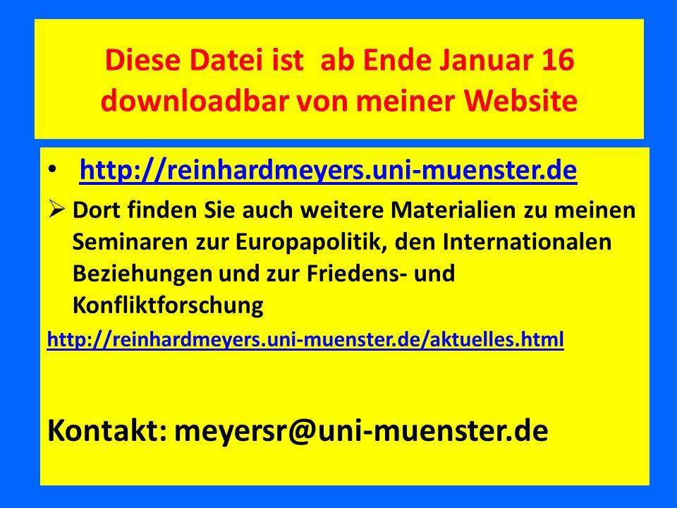Diese Datei ist ab Ende Januar 16 downloadbar von meiner Website