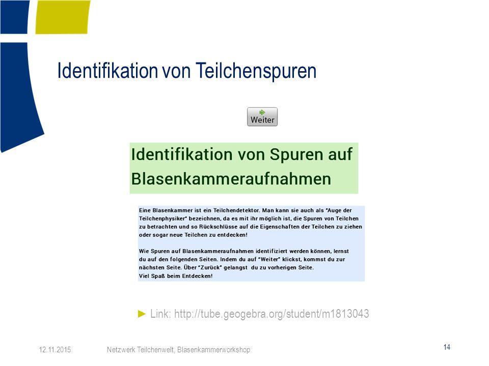 Nett Verb Identifikations Arbeitsblatt Zeitgenössisch - Super Lehrer ...