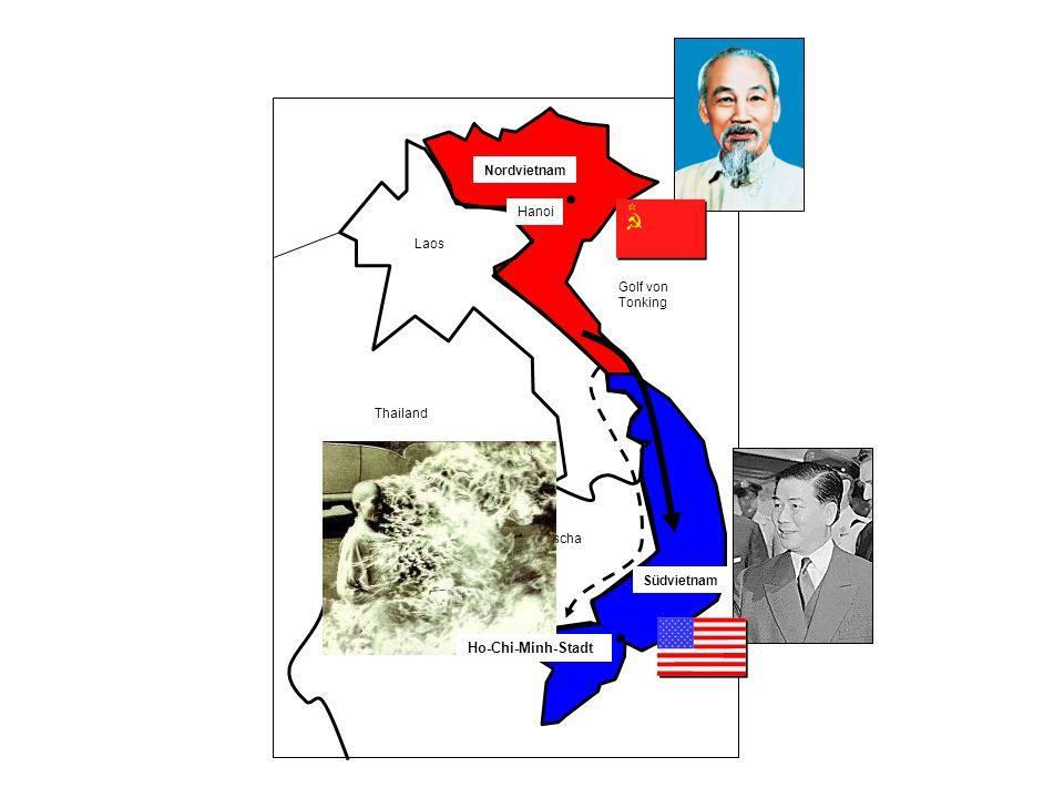 http://de.wikipedia.org/wiki/Bild:Hochiminh.jpg (5.5.07)