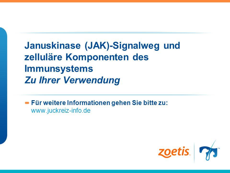 Für weitere Informationen gehen Sie bitte zu: www.juckreiz-info.de