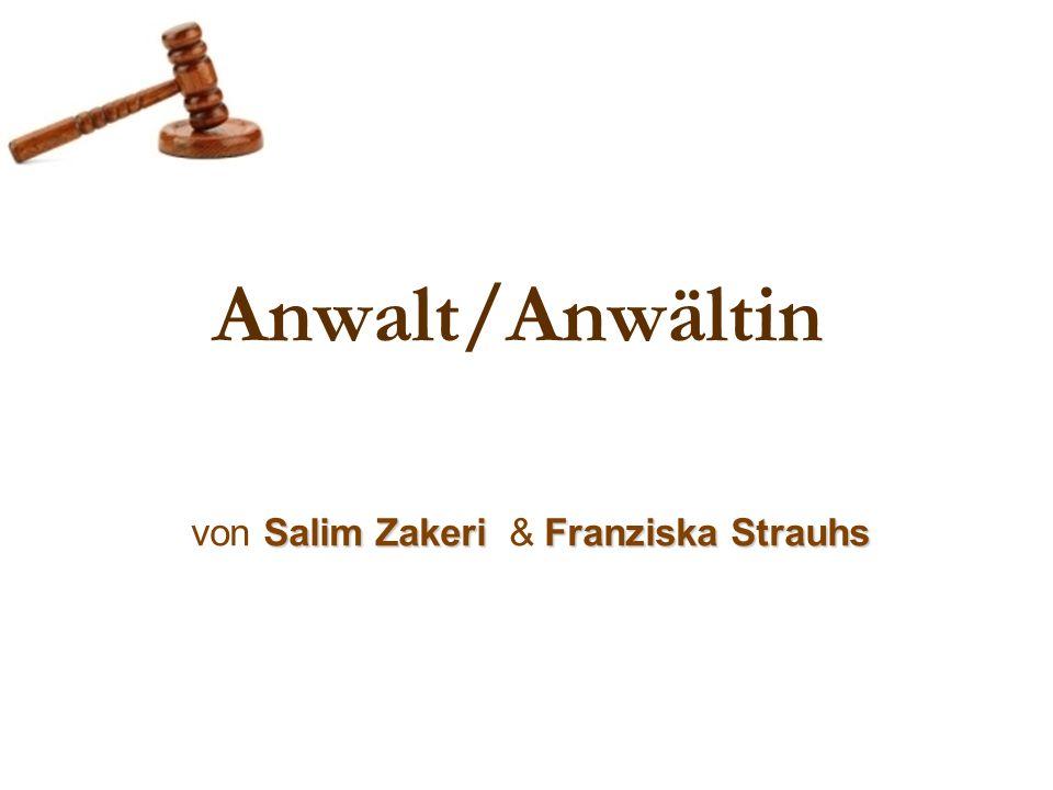von Salim Zakeri & Franziska Strauhs