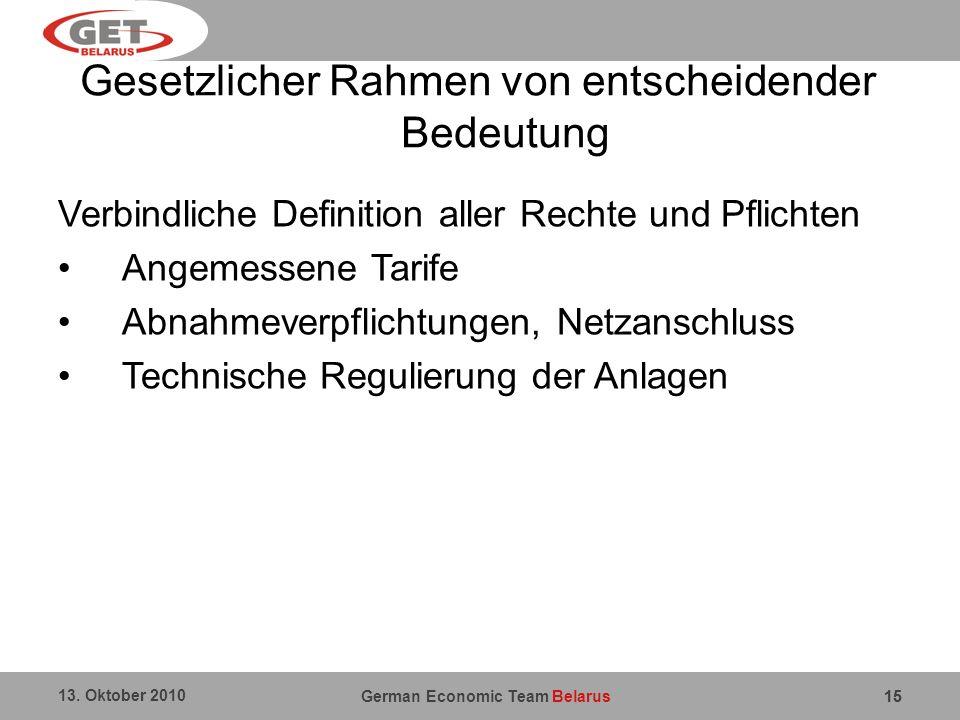 Niedlich Definition Der Rahmenhandlung Ideen - Benutzerdefinierte ...