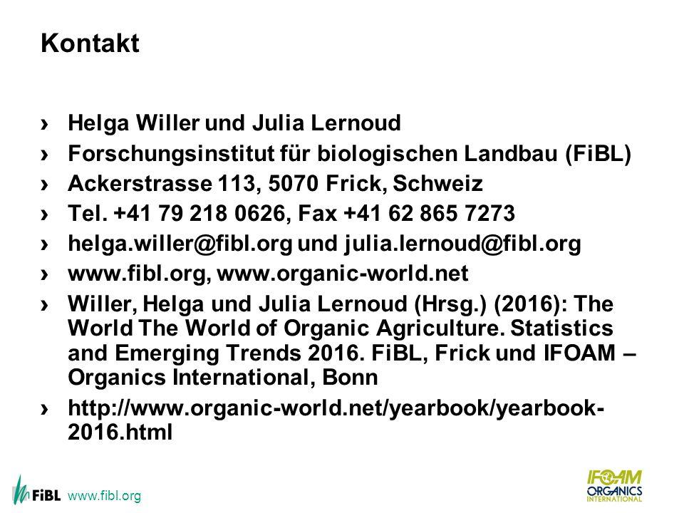 Kontakt Helga Willer und Julia Lernoud