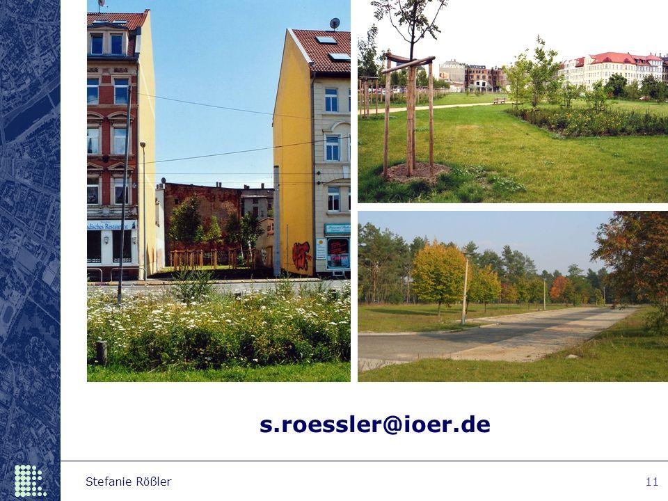 s.roessler@ioer.de