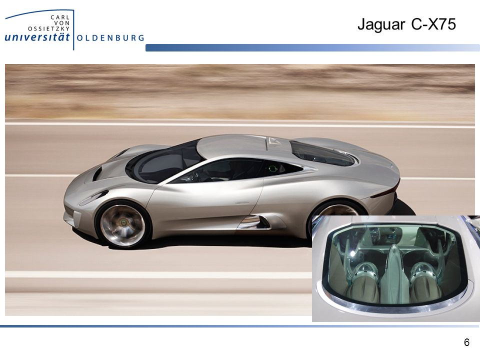 Jaguar C-X75 https://www.classicdriver.com/de/article/jaguar-baut-hybrid-sportwagen-der-superlative language=en-US.