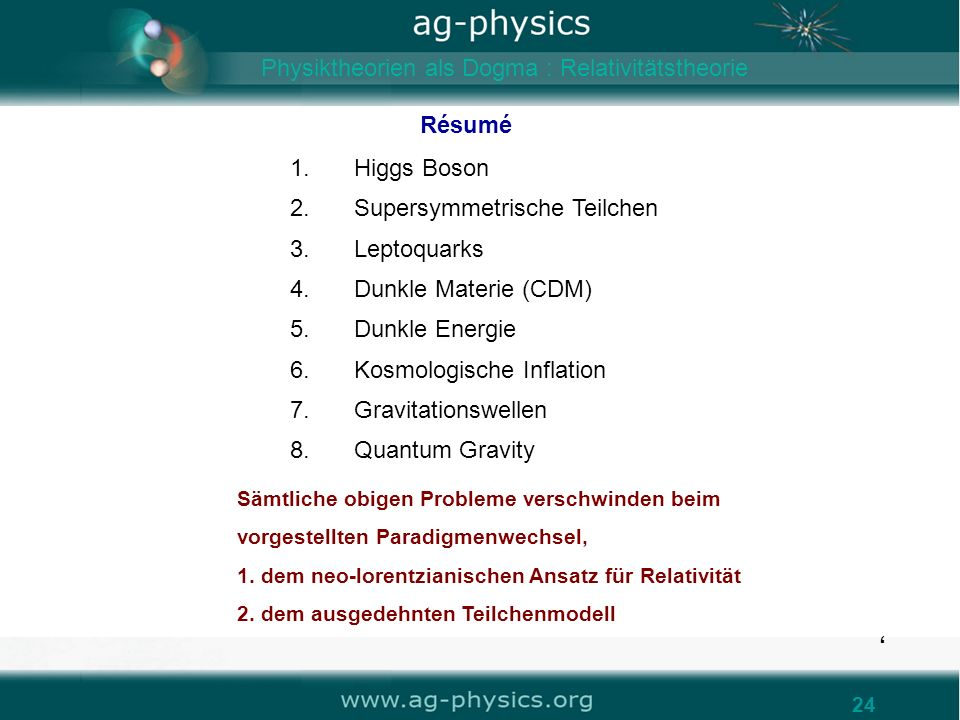 www.ag-physics.org /gravity