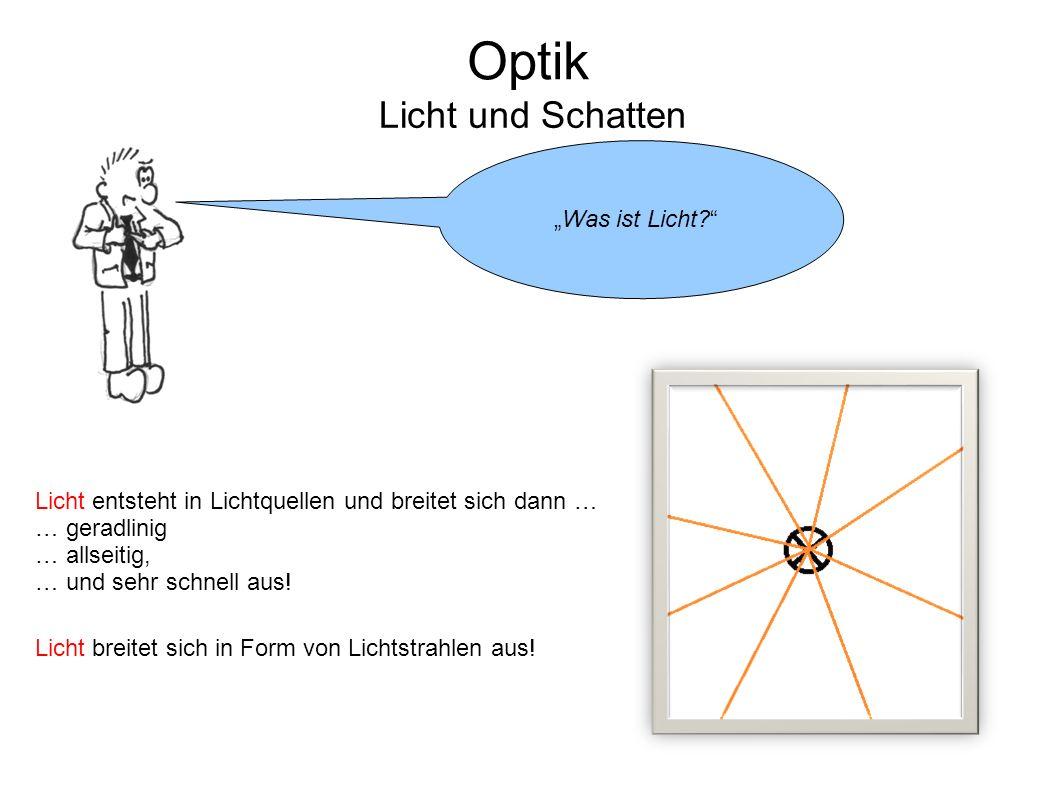 Großzügig Grundlegende Verdrahtungsschaltungen Bilder - Schaltplan ...
