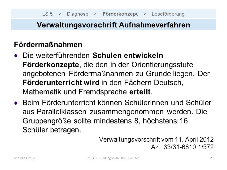 Nice Klasse 9 Akademische Mathe Arbeitsblatt Photos - Kindergarten ...