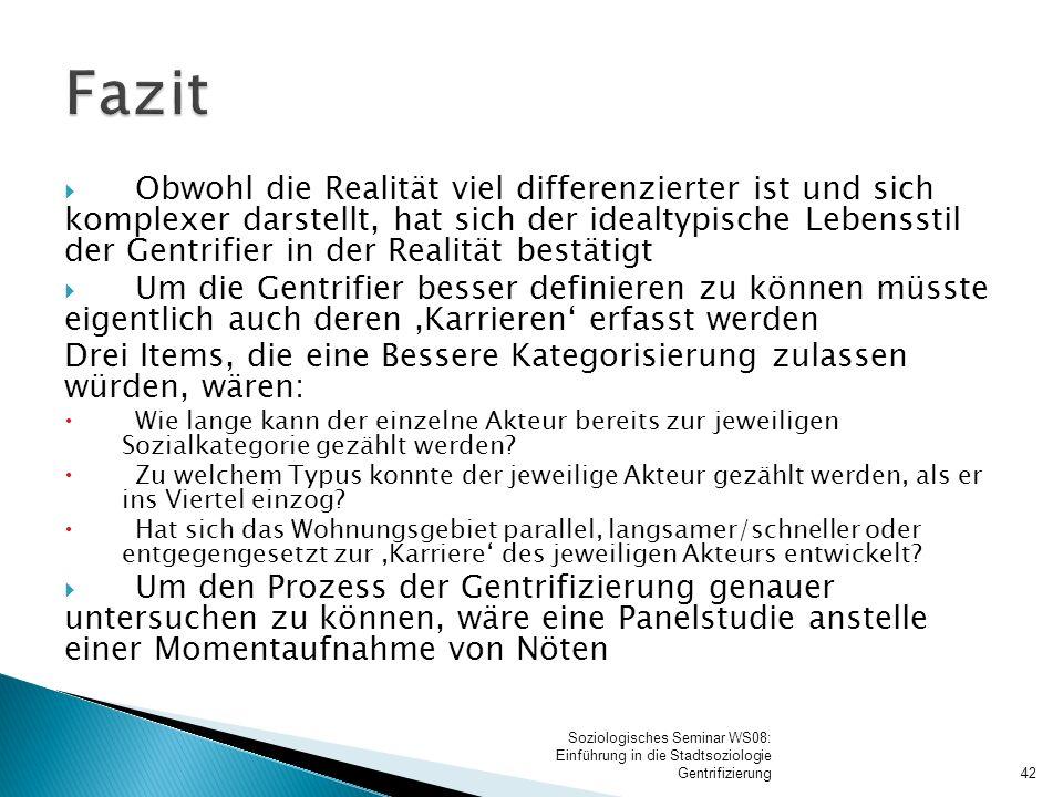 Http://www. stadt-zuerich. ch/internet/stez/ste/home