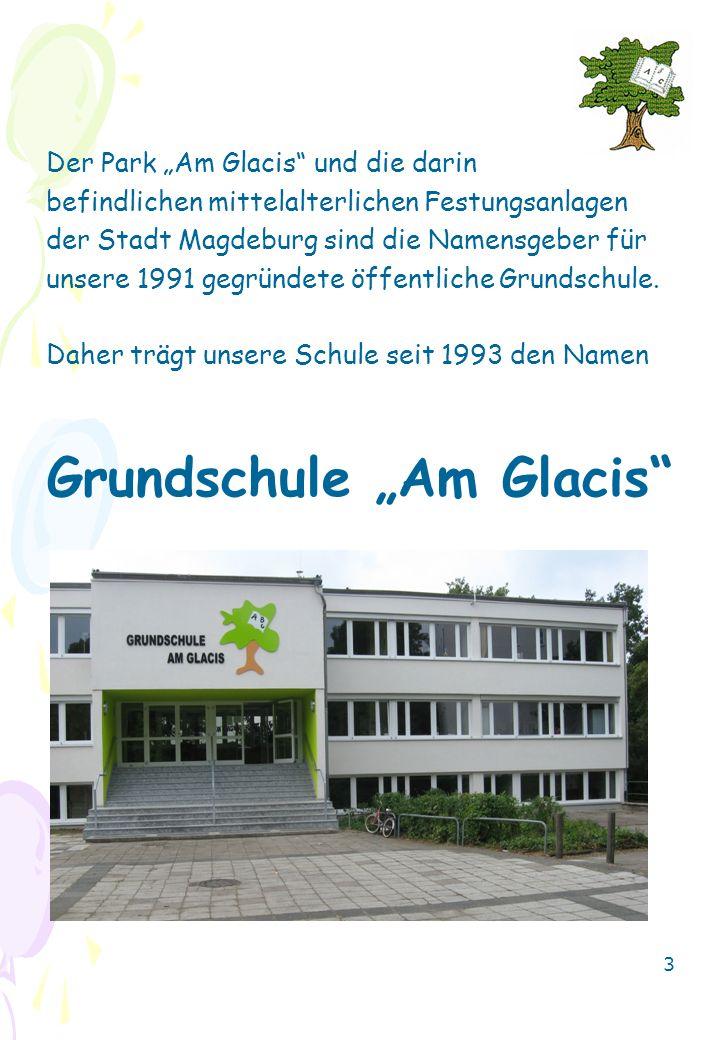 "Grundschule ""Am Glacis"