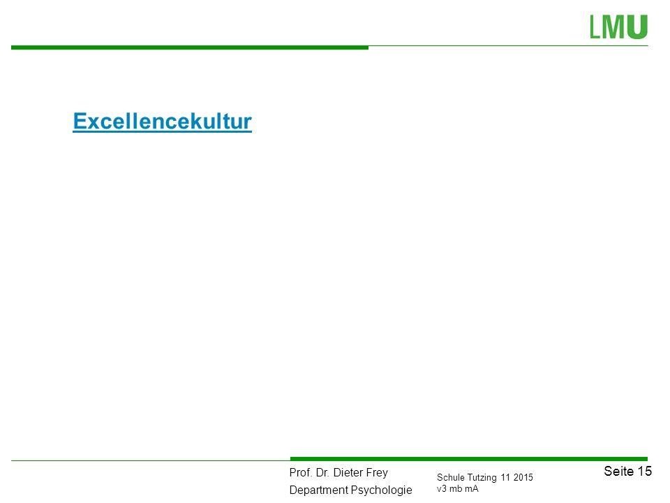 Excellencekultur 1 1 1