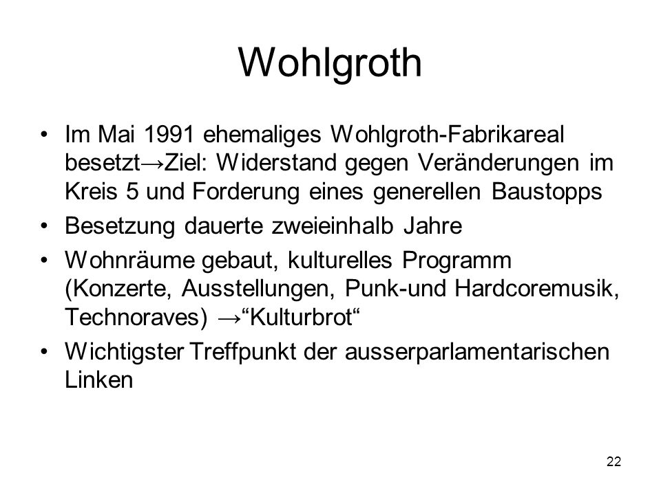 Wohlgroth
