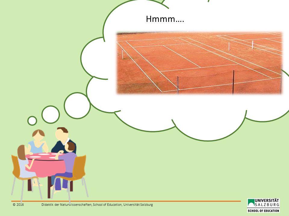Hmmm…. https://commons.wikimedia.org/wiki/File:Tennisplatz_Bonbaden.jpg?uselang=de