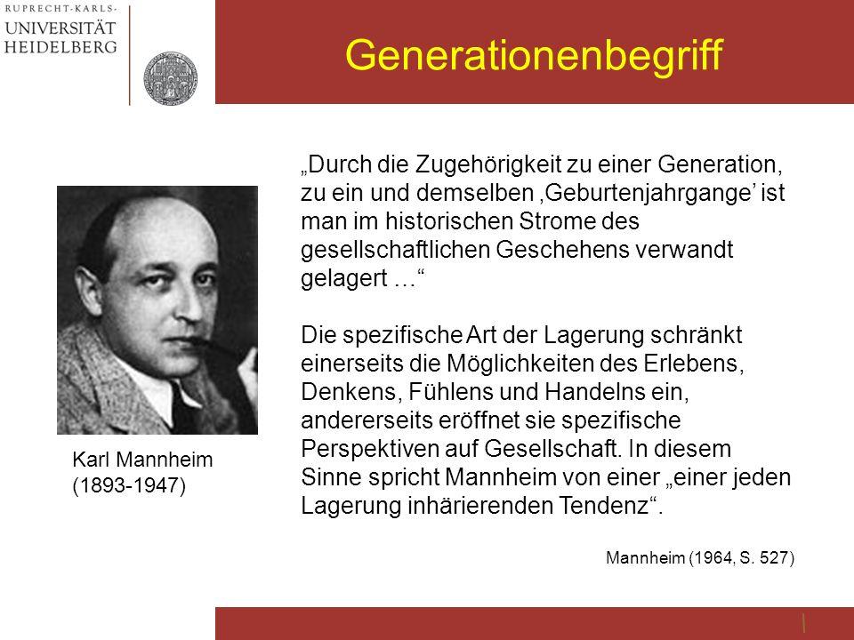 Generationenbegriff