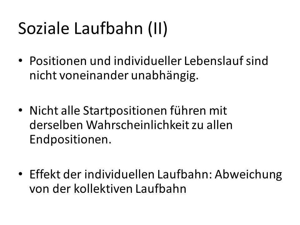 Erfreut Intern Lebenslauf Objektive Beispiele Galerie ...