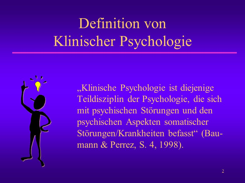 stigmatisierung definition psychologie
