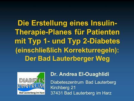 diabeteszentrum bad lauterberg frau schminken kinderen