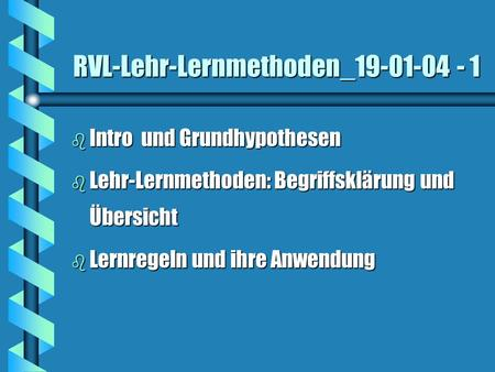 RVL-Lehr-Lernmethoden_