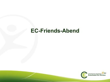 EC-Friends-Abend.