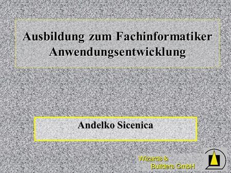 staatl berufsschule wasserburg a inn technischen. Black Bedroom Furniture Sets. Home Design Ideas