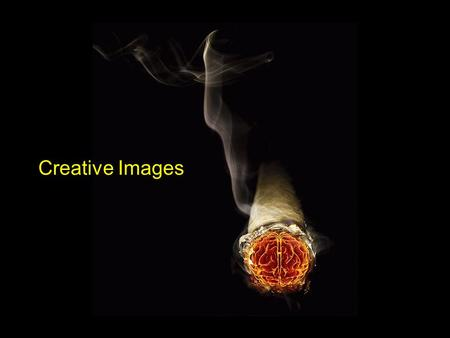 Creative Images.