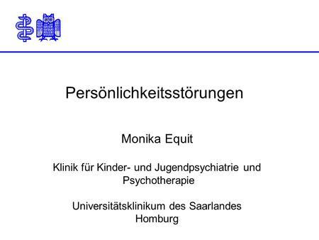 diagnostik und therapie der borderline diagnostik und therapie der borderline 580 | big thumb