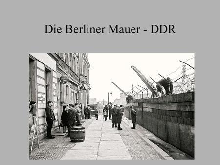 sozialstaat deutschland ddr sozialpolitik im sozialismus ppt video online herunterladen. Black Bedroom Furniture Sets. Home Design Ideas