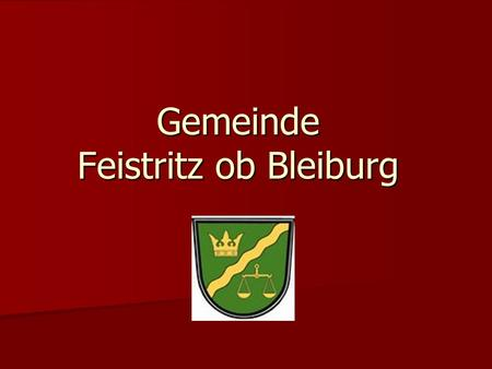 Singlespeed feistritz ob bleiburg, Lind singles ab 50