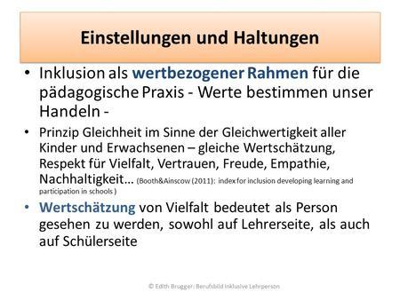G. Sturny-Bossart Master Schulische Heilpädagogik HL.1206 HHHD HP ...