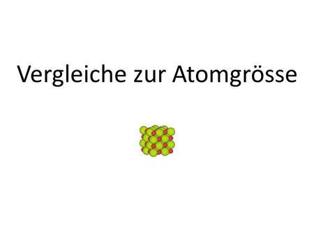Katalyse, Arbeitsblatt - ppt herunterladen