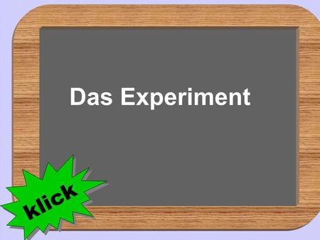 PPSFun.net Download Das Experiment klick.