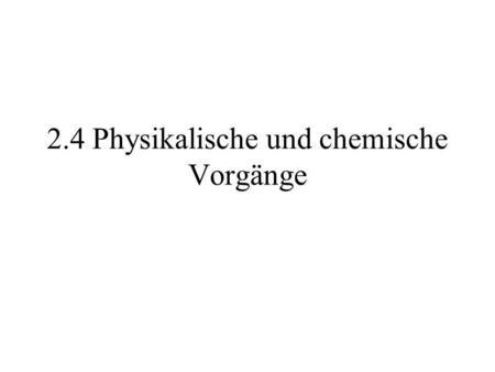Arbeitsblatt zu S. 16, Osmose - ppt herunterladen