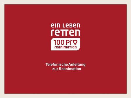 Lebensrettende Sofortmaßnahmen. - ppt video online herunterladen