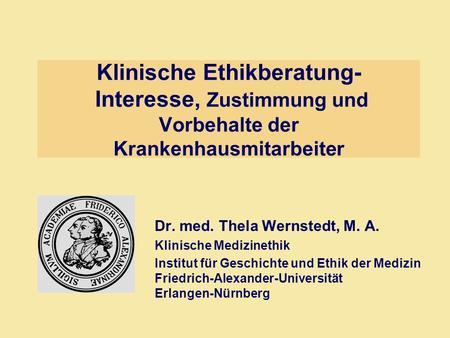 Institut für systemische Beratung, Wiesloch Verantwortung ISB ...