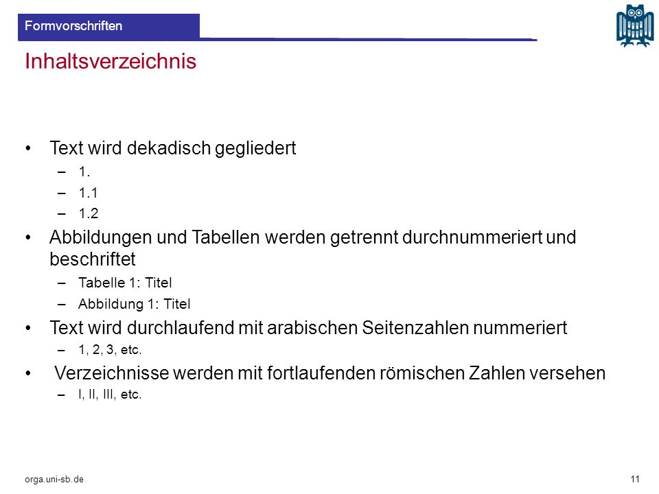 Lehrstuhl für Betriebswirtschaftslehre, insb - ppt video online ...