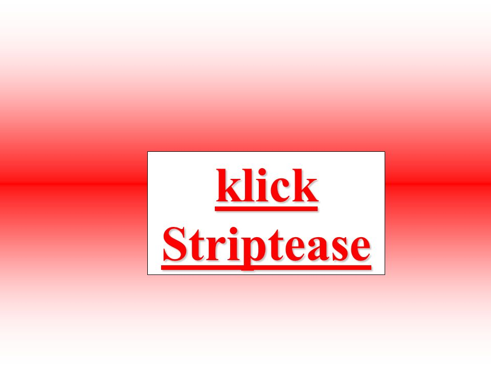 klick Striptease