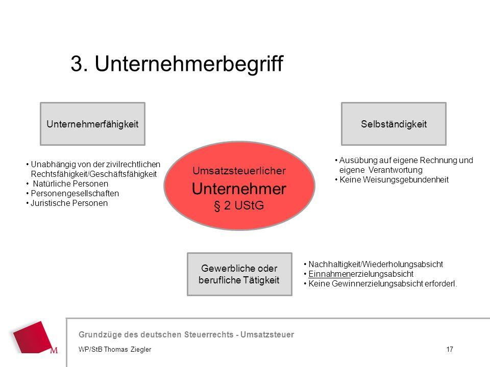 grundz ge des deutschen steuerrechts teilskript 2. Black Bedroom Furniture Sets. Home Design Ideas