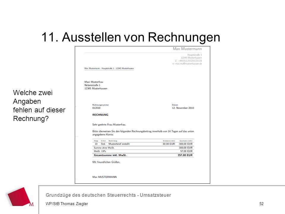 grundz ge des deutschen steuerrechts teilskript 2 umsatzsteuer ppt herunterladen. Black Bedroom Furniture Sets. Home Design Ideas