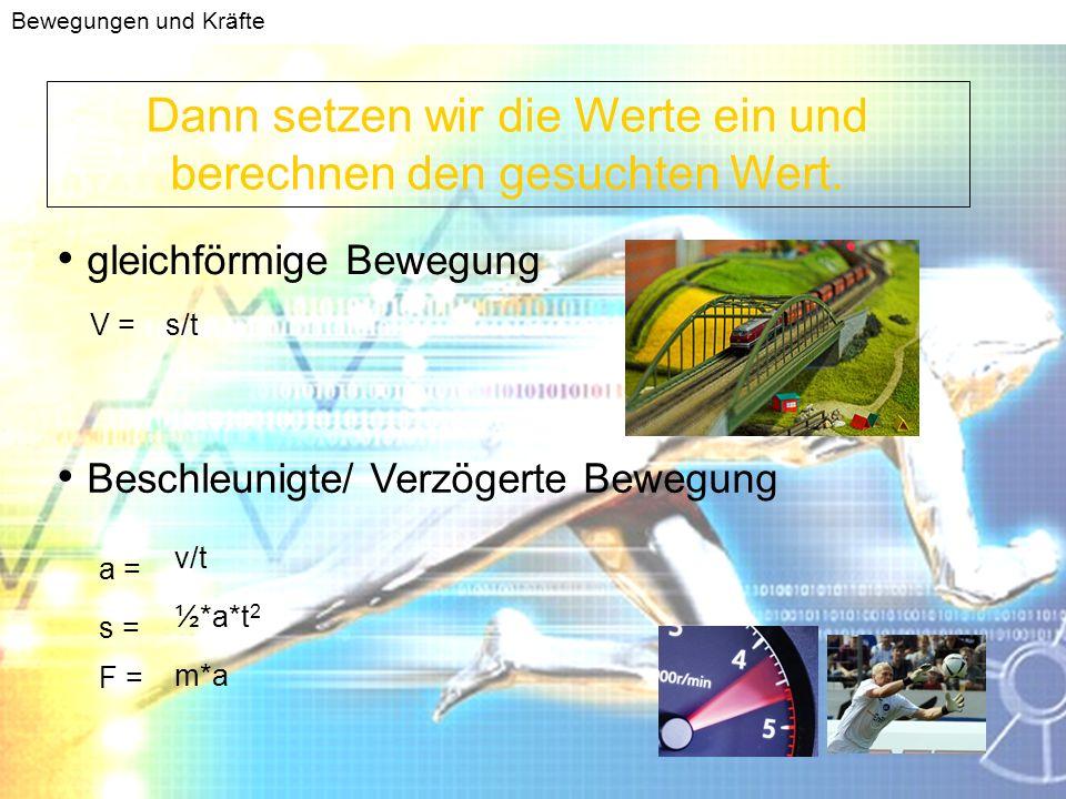 2013 lanzenberger mechanik f r die nwa 9er viel erfolg beim ben ppt video online herunterladen. Black Bedroom Furniture Sets. Home Design Ideas