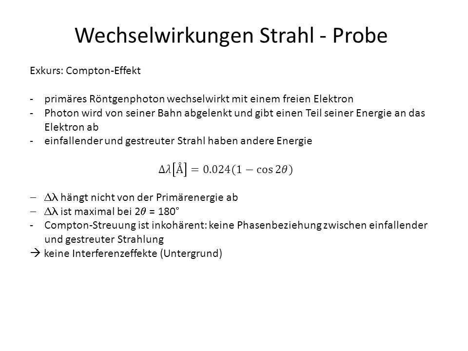 Tolle Grundlegende Mathematische Probe Test Bilder - Gemischte ...