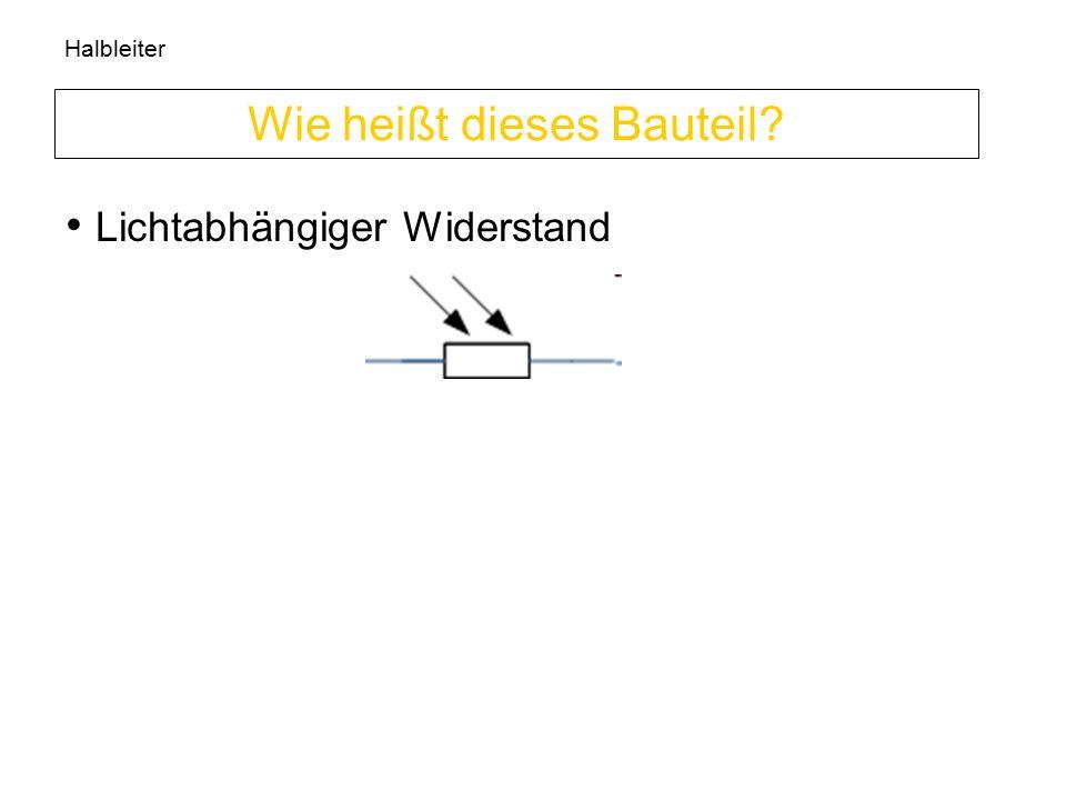 2016 Lanzenberger DER TRANSISTOR Für die NWA 9er. - ppt video online ...