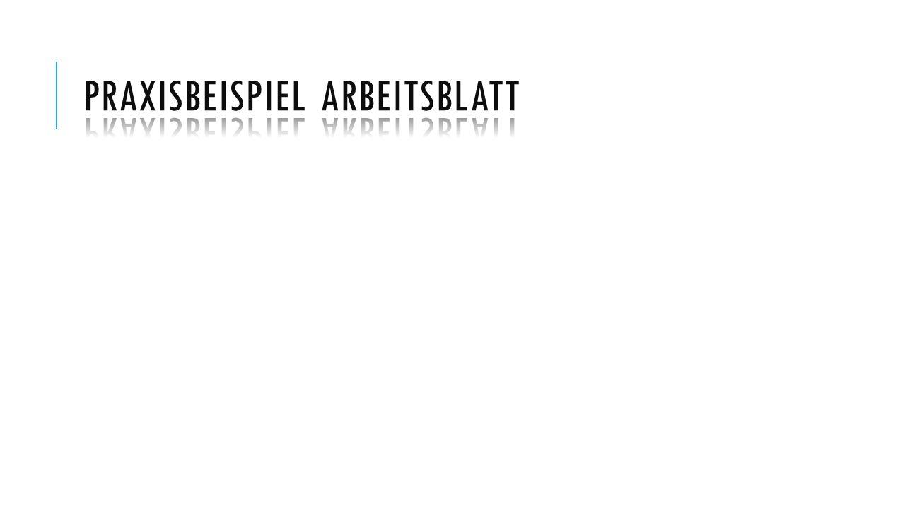 Gemütlich Arithmetische Folge Arbeitsblatt Fotos - Super Lehrer ...