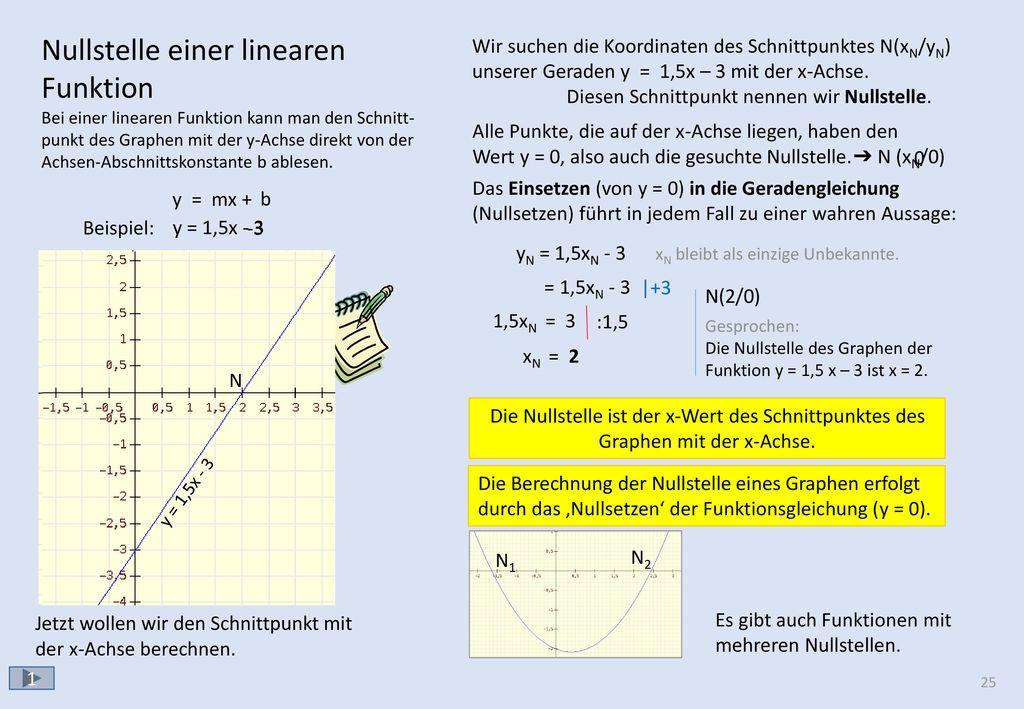 Niedlich Abschnitt 26 2 Schwämme Arbeitsblatt Antworten Fotos ...